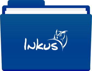 inkus-folder_icon_navy_blue2348